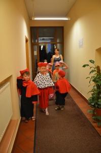 Dzień Dziecka w AJP_18