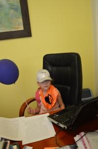 Dzień Dziecka w AJP_23