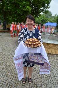 Festyn Kultury Europejskiej_4
