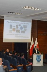 Inauguracja roku akademickiego 2018/19 w AJP w Gorzowie Wielkopolskim_71