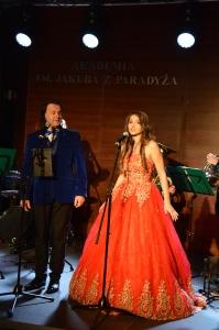 V Charytatywny Koncert Noworoczny_100