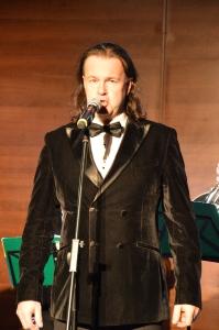 V Charytatywny Koncert Noworoczny_81