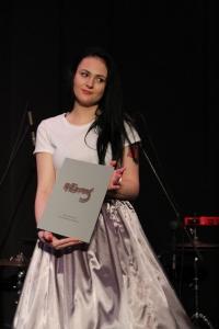 IV Charytatywny Koncert Noworoczny_38