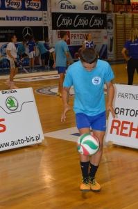 Liceum Mistrzostwa Sportowego rozpoczęło rok na sportowo_66