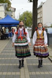 Święto ulicy Teatralnej. Teatralna od Kulis 2020_11