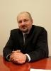 Prorektor ds. Organizacji i Rozwoju - dr Arkadiusz Wołoszyn