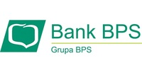 logo bank bps